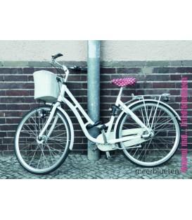 PK_a014 MM Fahrrad